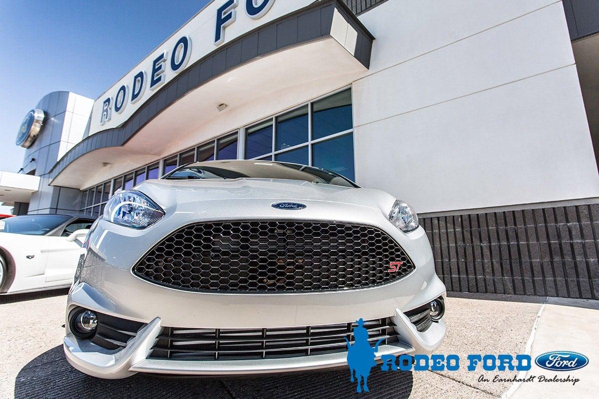 Ford Dealer Surprise Az - Best Car Update 2019-2020 by ...
